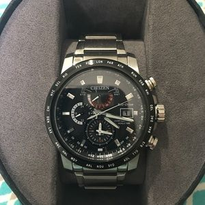b974b05cf Mens Citizen Watch for sale | Only 3 left at -70%